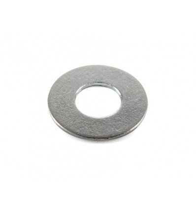M5 Washer (10 Pack)