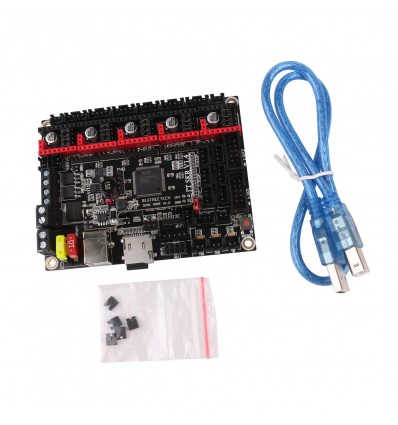 BigTreeTech SKR V1.4 32bit Controller with DC-DC Module - Cover