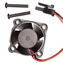 Mosquito 24V DC Hotend Cooling Fan