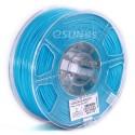 eSUN ABS+ Filament - 1.75mm Light Blue 0.5kg
