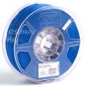 eSUN ABS+ Filament - 1.75mm Blue