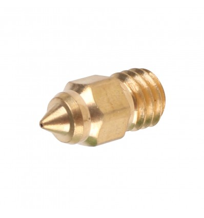 0.4mm MK8 Nozzle for Creality CR-6 SE - Cover