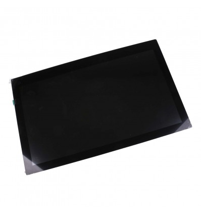 13.3 Inch HDMI IPS LCD 1920x1080 (V3) - Capacitive Touch - Cover