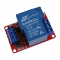 1 Channel 24V Relay Module 30AMP