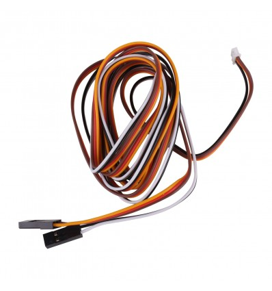 BLTouch 1m Extension Cable - Cover