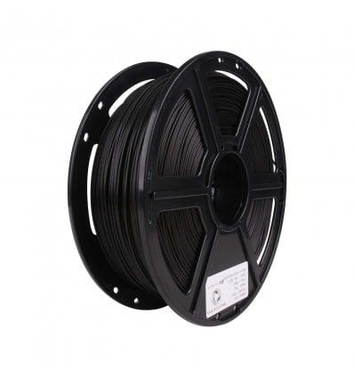 SA Filament PLA Filament - 1.75mm 1kg Black - Cover