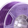 Purple ABS 1.75mm 0.5kg ESUN