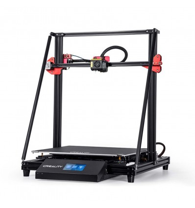 Creality CR-10 MAX 3D Printer - Cover
