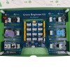 Arduino Beginner Kit - Seeed Studio Grove Series - Zoomed