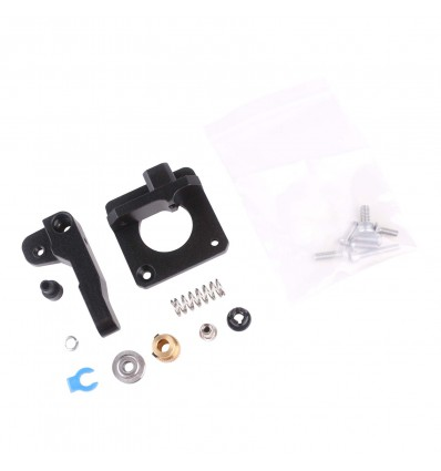 Creality CR-10 Extruder Body - Cover