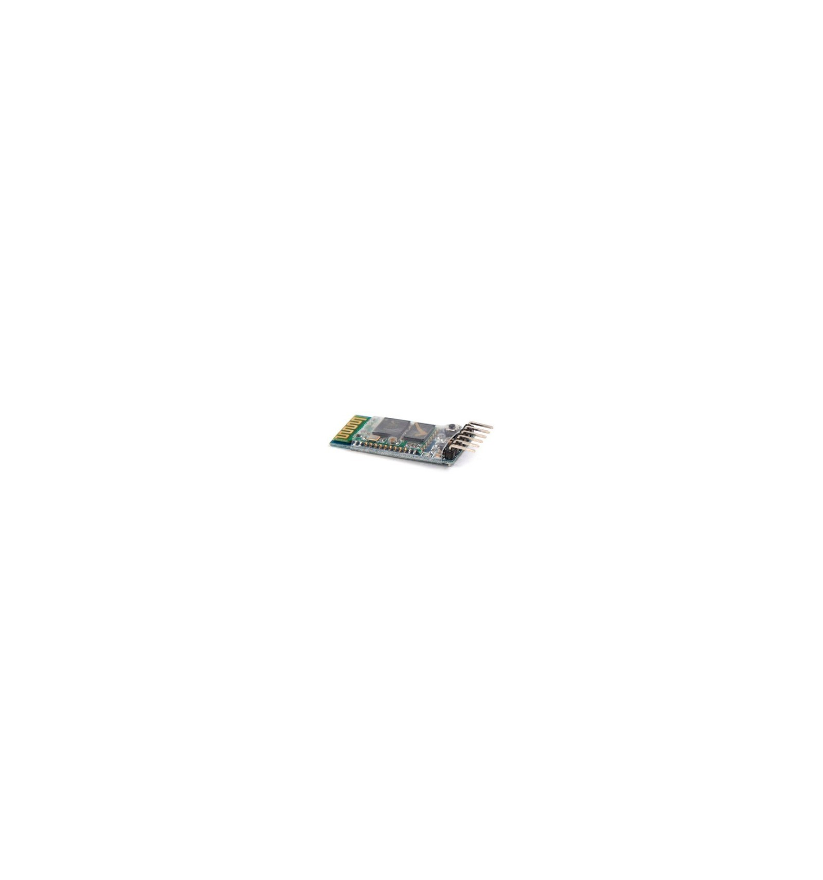 Hc bluetooth to serial module arduino compatible