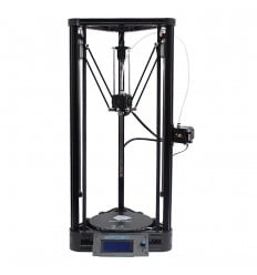 Anycubic Kossel Delta Plus