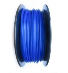 Blue PLA 3mm 1kg