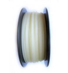 Natural PLA 3mm 1kg
