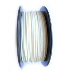 White PLA 3mm 1kg