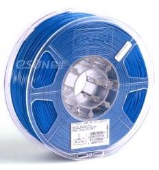 eSUN ABS Filament - 1.75mm Blue