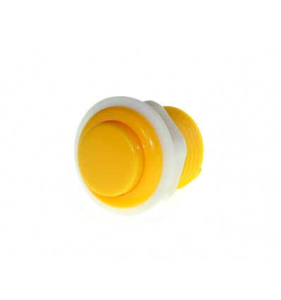 Push 27.5mm Arcade Yellow