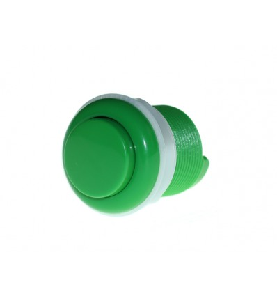 Push 33mm Arcade Green