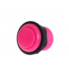 Push 27.5mm Arcade Pink