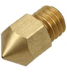 0.5mm MK7 Nozzle for 3mm Filament