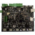 Smoothieboard 5XC CNC Controller Board V1.1