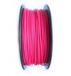 Pink PLA 3mm 1kg