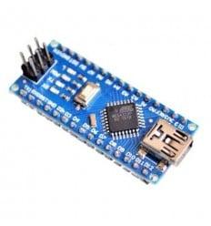 Arduino Nano - CH340