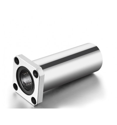 LMK12LUU Linear Bearing