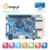 Orange Pi PC 2