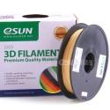 eSUN PVA Filament - 1.75mm 0.5kg Natural