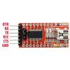 FTDI FT232R USB - TTL Serial Breakout Module Programmer Ver2 (Original)
