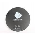 Anycubic BuildTak - 200mm
