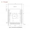 ESP32 WiFi Bluetooth MCU Module / ESP-WROOM-32