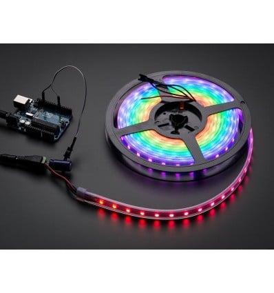 WS2812B RGB LED Strip 60/m 5V DC