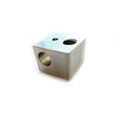 All Metal Heater Block Spare