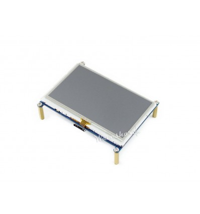 4.3 Inch HDMI LCD 480x272