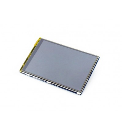 3.5 Inch RPi IPS LCD 320×480