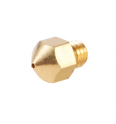 1mm large Diameter Nozzle for 3mm