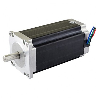 Nema 23 Stepper Motor (3.0Nm , 113mm)