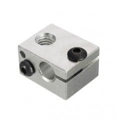 E3D V6 Heater Block