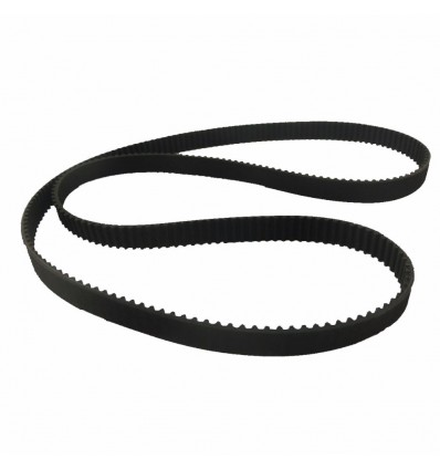 GT2 Timing Belt - 825x6mm Closed Loop