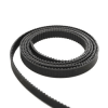 GT2 Timing Belt 10mm - 3m Lengths