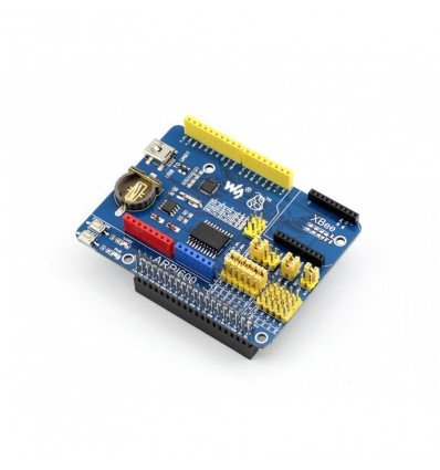 Adapter Board for Arduino & Raspberry Pi | ARPI600