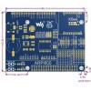 Adapter Board for Arduino & Raspberry Pi   ARPI600