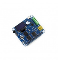 Pioneer600 - Raspberry Pi Expansion Board