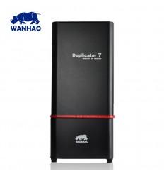 Wanhao Duplicator 7 - DLP 3D Printer