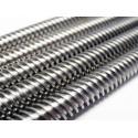 TR8X8 Metric Lead Screw Only - 1000mm