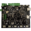 Smoothieboard 5XC CNC Controller Board