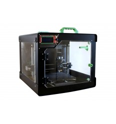 Prusa I3 Enclosure Kit - Anodised