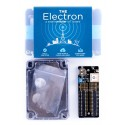Particle Electron Asset Tracker GPS Kit – 2G Afr/Eur/Asia
